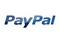 Подробности относительно системе PayPal